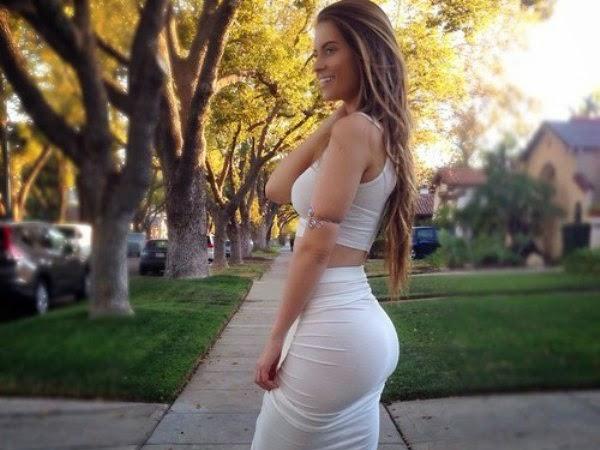 mujeres-sexies-en-vestido01