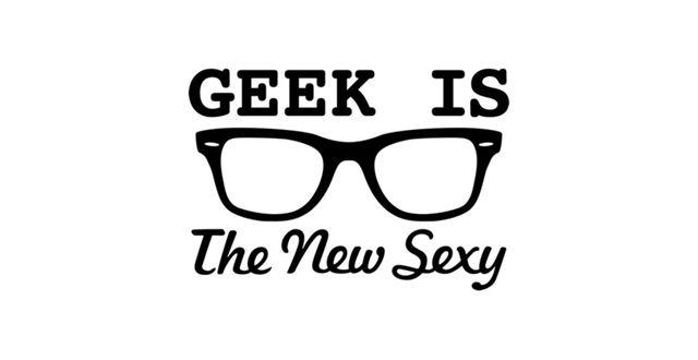 geek_sexy