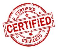 shemale-certificado-tncmx
